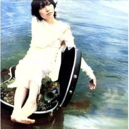 坂本真綾「夕凪LOOP」